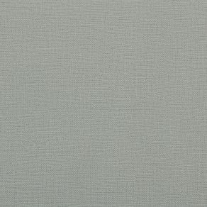 Papel-Parede-53-Cm-X-10-M-Cinza-konkret-Texture