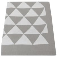 Xale-P-sofa-125-M-150-M-Branco-cinza-Geometry