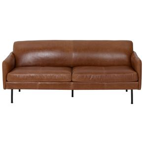 Sofa-2-Lugares-Couro-Nozes-Viscount
