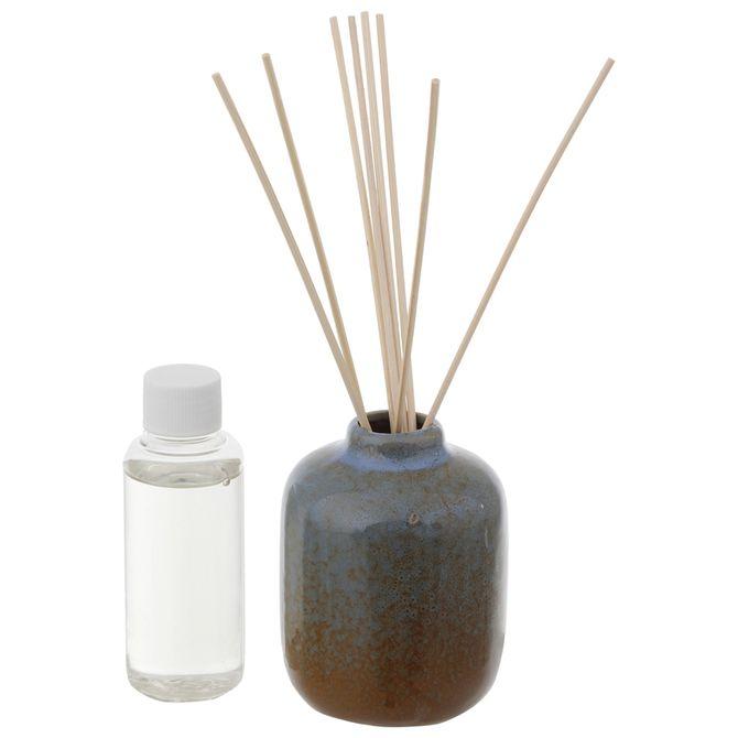 Aromatizador-100ml-Azul-marrom-Reaktiv