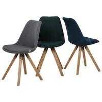 Touch-Cadeira-Natural-malaquita-Sked