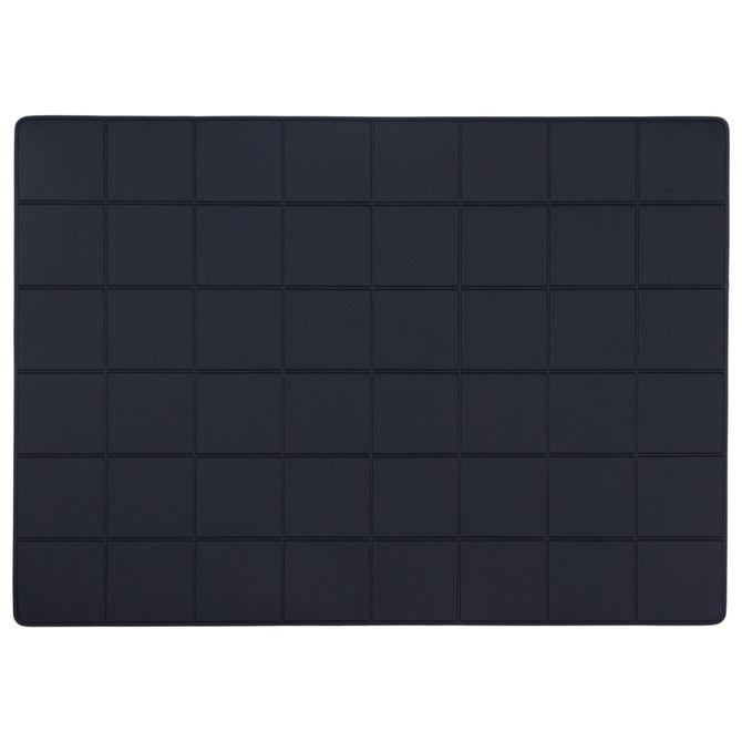 Lugar-Americano-42-Cm-X-31-Cm-Azul-Claro-Quadrati