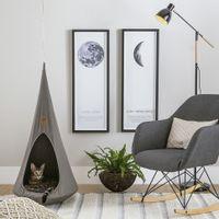 Studio-Cama-Suspensa-Para-Gatos-Konkret-Studio