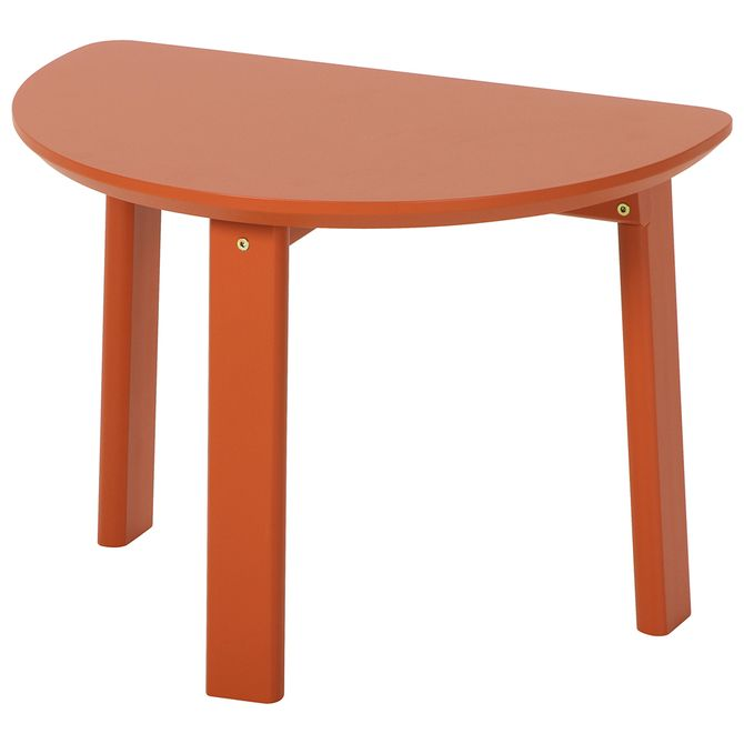 Mesa-Lateral-Baixa-55x35-Terracota-Match