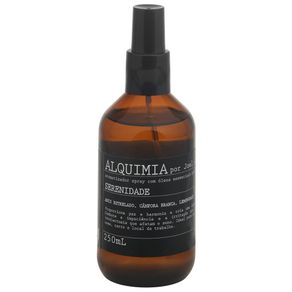 Aromatizador-Spray-Serenidade-Preto-hanbar-Alquimia