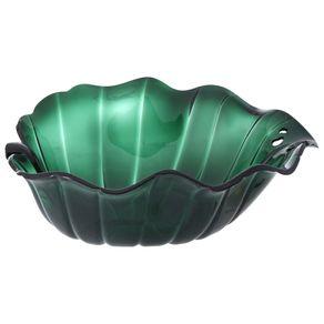 Saladeira-32x28-Verde-Escuro-Botanica