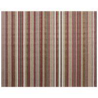 Tapete-200x250-Marrom-vermelho-Hindu-Rustique