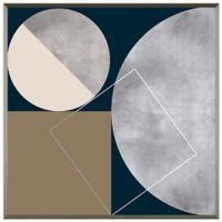 Concrete-Quadro-80-Cm-X-80-Cm-Multicor-konkret-Galeria-Site