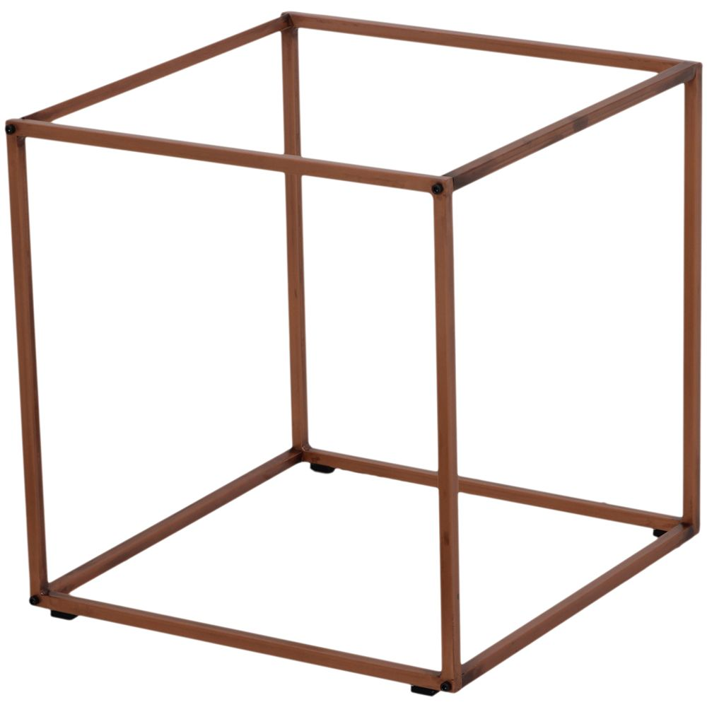 //www.tokstok.com.br/base-lateral-50x50-old-copper-linnea/p?idsku=358364