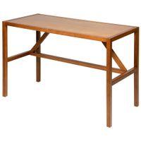 Escrivaninha-120x55-Nozes-Support