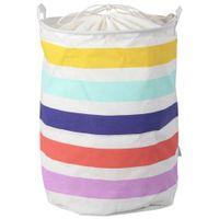 Cesto-Para-Roupa-Cores-Caleidocolor-Colorlist