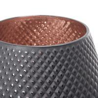 Vaso-19-Cm-Preto-cobre-Celtic