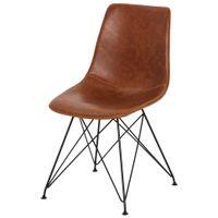 Cadeira-Preto-old-Nozes-Gipsy