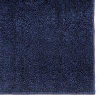 Tapete-200x250-Azul-Escuro-Lox
