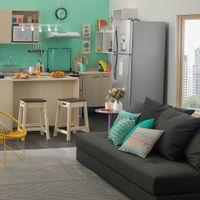Sofa-cama-3-Lugares-Poli-Konkret-Buzz