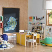 Escrivaninha-Infantil-86x40-Natural-Washed-banana-Pin-Play