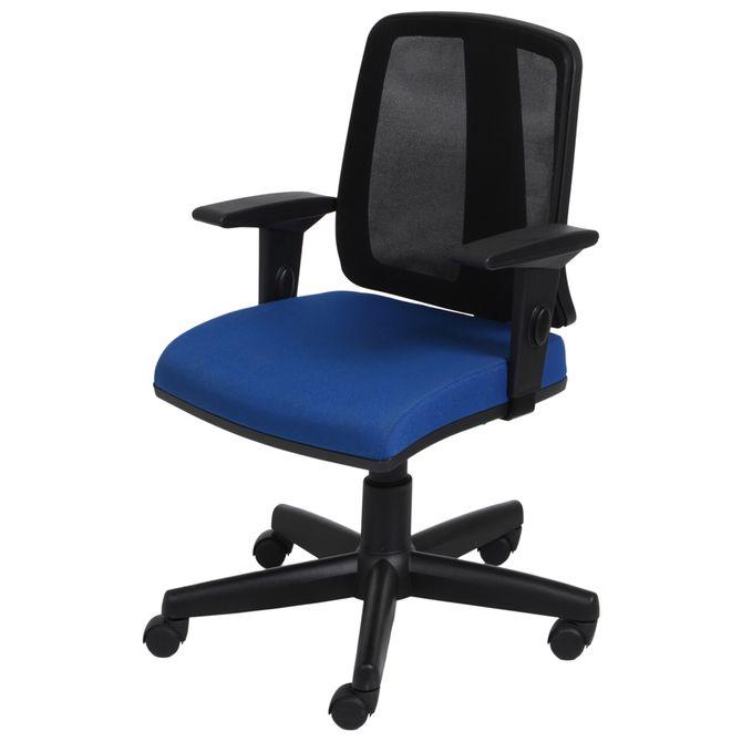 Cadeira-Executiva-Azul-preto-Flip