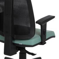 Cadeira-Executiva-Verde-preto-Flip
