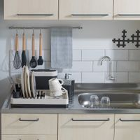 Porta-detergente-500-Ml-Preto-cinza-Flat