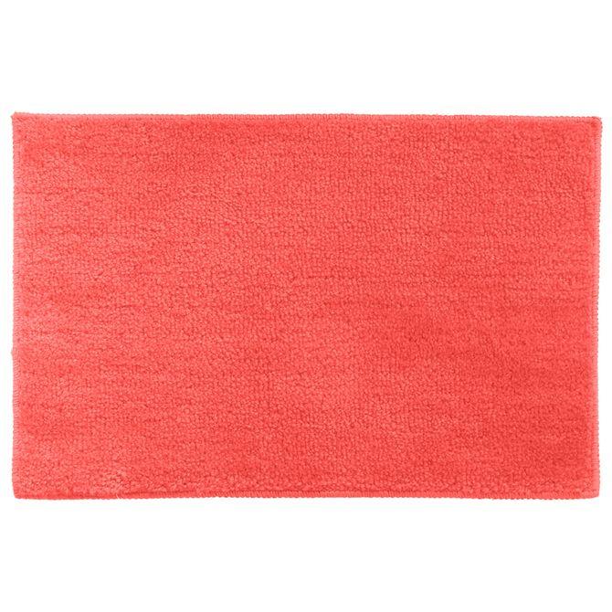 Tapete-40x60-Flamingo-Bem-querer