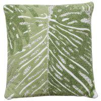 Costela-Almofada-45cm-Natural-verde-Majesty-Palms
