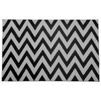 Tapete-140-M-X-2-M-Cinza-konkret-Elegance-Zigzag