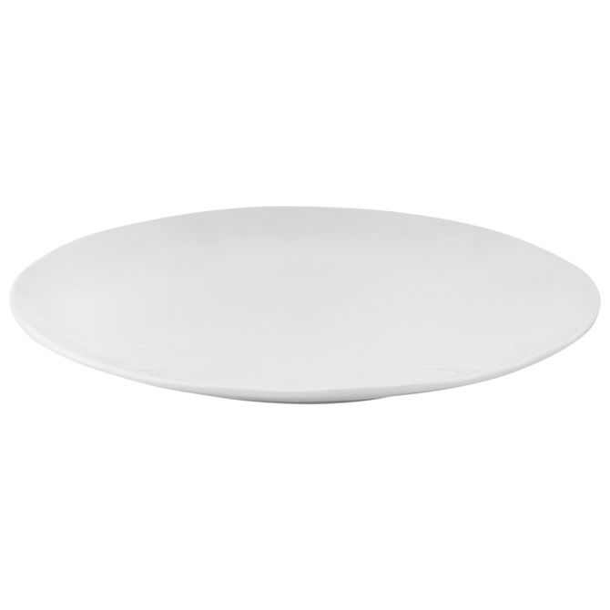 Prato-Sobremesa-Branco-Lepanto