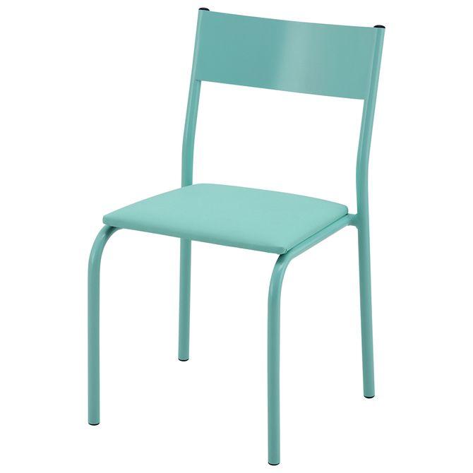 Cadeira-Menta-menta-Talk