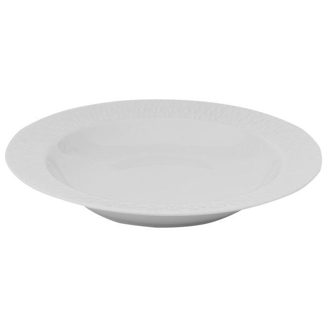 Prato-Fundo-Branco-Trattini