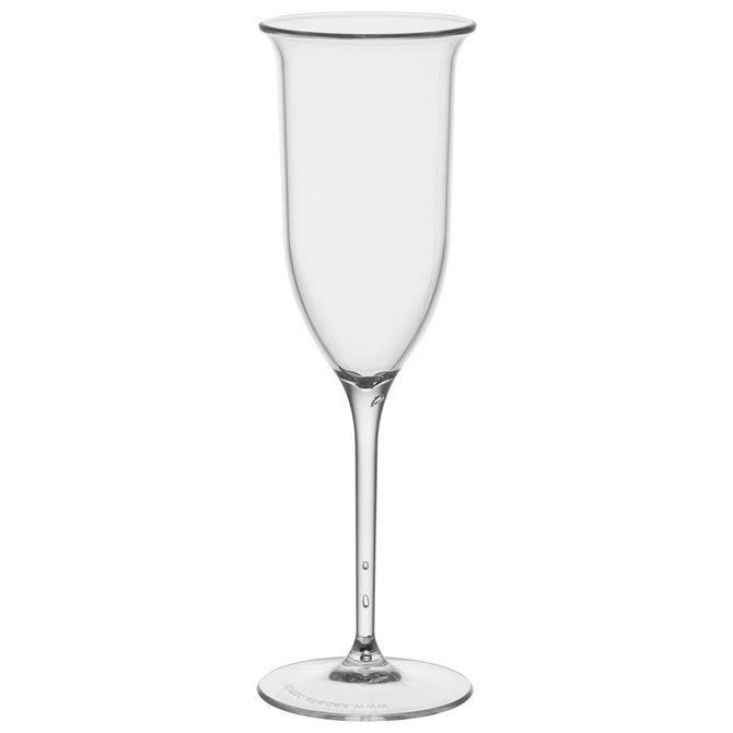 Taca-Champanhe-190-Ml-Incolor-Clear