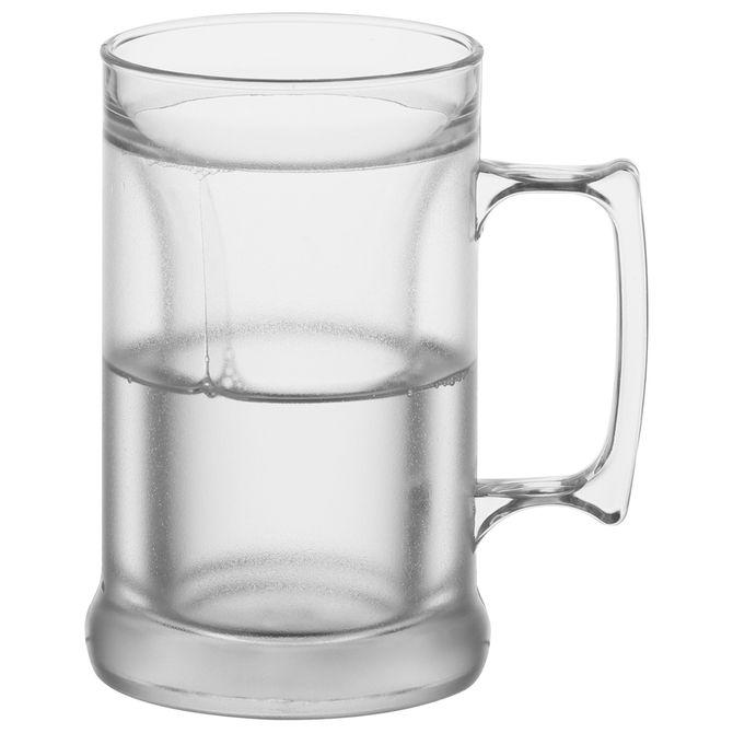 Caneca-Termica-Cerveja-300-Ml-Incolor-Freeze