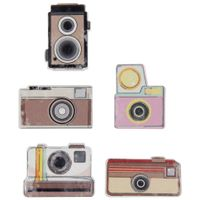 Imas-C-5-Multicor-Instantaneous-Camera