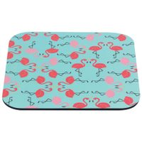 Mouse-Pad-Menta-flamingo-Flamin-go