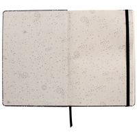 Caderneta-Preto-cores-Caleidocolor-Zoodiac