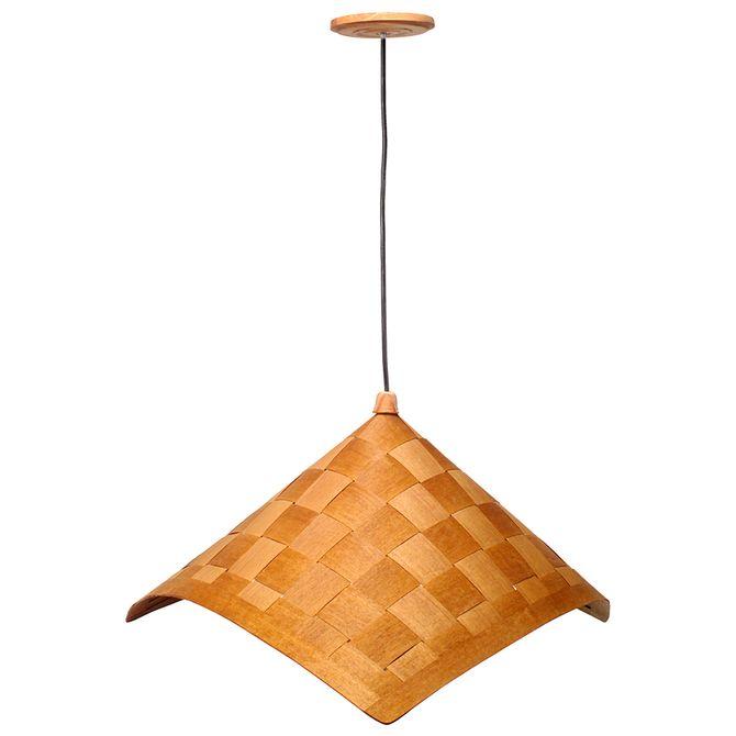 Triangular-Luminaria-Teto-Nozes-Tranca