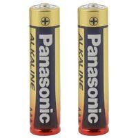Pilha-Alcalina-Regular-Aaa-C-2-Ouro-preto-Panasonic