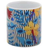 Caneca-300-Ml-Multicor-Pop-Cult