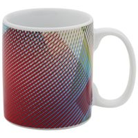 Geo-Caneca-300-Ml-Multicor-Pop-Cult