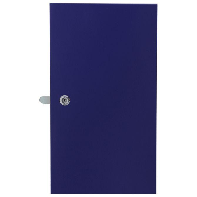 Porta-Para-Armario-Mirtilo-Eletrico-Pop-Locker