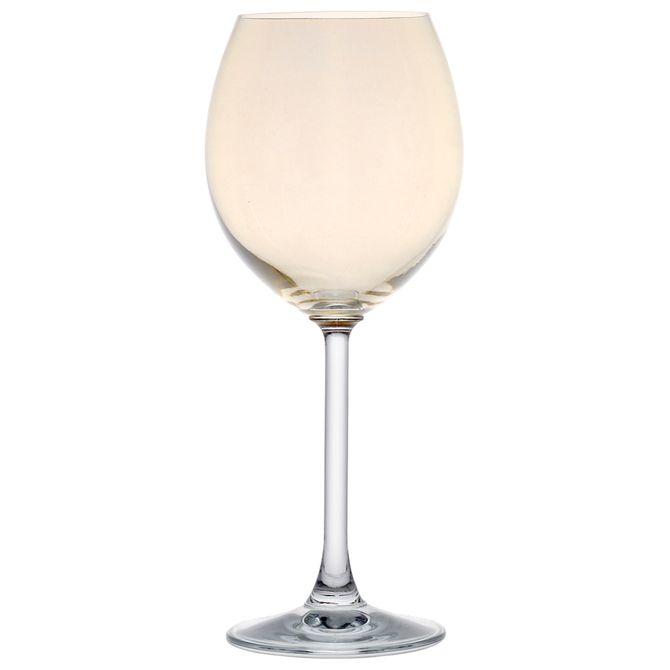 Taca-Vinho-400-Ml-Ouro-incolor-Phyna