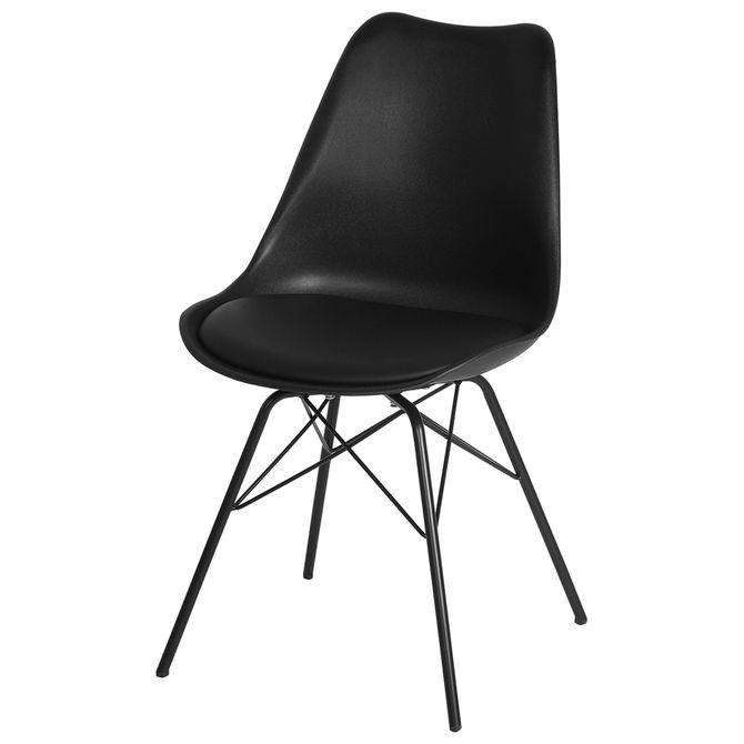 Trellis-Cadeira-Preto-preto-Sked