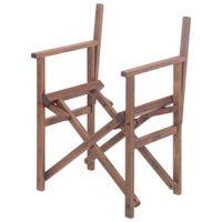 Estrutura-Cadeira-C-bracos-Tamarindo-Leme