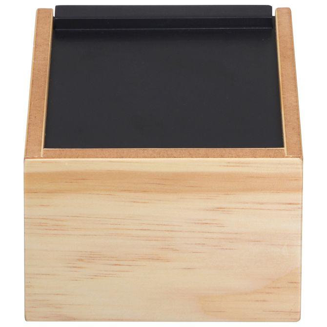 Caixa-11-Cm-X-11-Cm-X-8-Cm-Natural-preto-Box-Studio