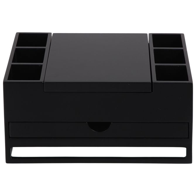 Caixa-28-Cm-X-20-Cm-X-12-Cm-Preto-Make-Box