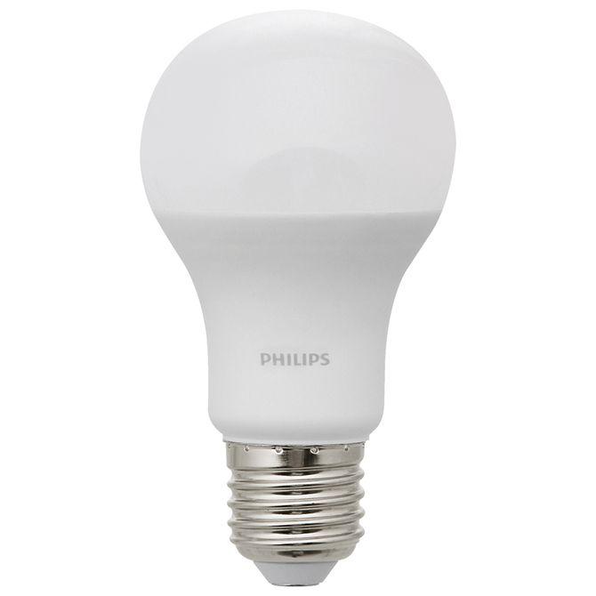 Lamp-Led-Padrao-6w-127-220v-Am-Branco-Philips