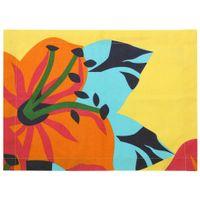 Lugar-Americ-50-Cmx-36-Cm-Amarelo-multicor-Tropicolagem
