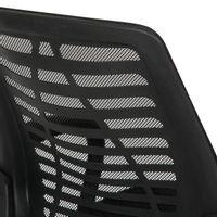 Cadeira-Executiva-Cromado-preto-Webz