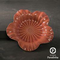 Pimenta-Rosa-Travessa-32-Cm-Rosa-Antique-Especiarias
