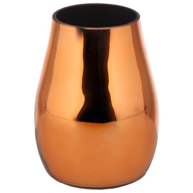 Vaso-16-Cm-Cobre-Copper-Resound