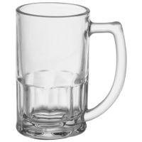 Caneca-Cerveja-340-Ml-Incolor-Brew